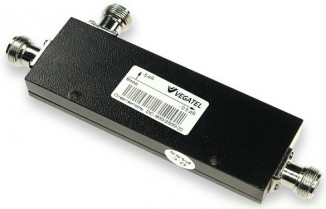 Ответвитель VEGATEL DC-900/2700-5