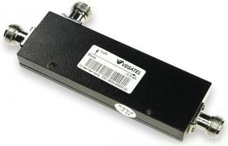 Ответвитель VEGATEL DC-900/2700-7