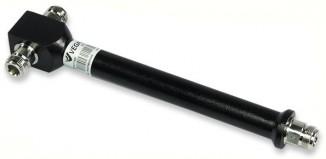 Сплиттер VEGATEL SC2-900/2700