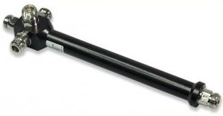 Сплиттер VEGATEL SC4-900/2700