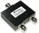Сплиттер VEGATEL SW2-900/2700