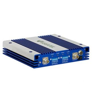 Репитер VEGATEL VT2-3G/4G