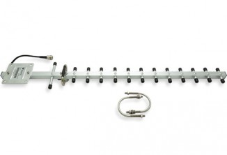 Антенна всепогодная VEGATEL ANT-1800/3G-14Y