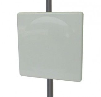 Антенна всепогодная VEGATEL ANT-3G-20Q