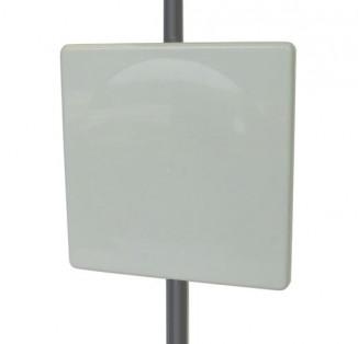 Антенна всепогодная VEGATEL ANT-LTE-20Q MIMO