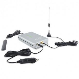 Автомобильный комплект усиления сигнала VEGATEL AV1-900E/3G-kit