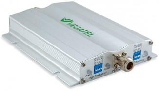Репитер GSM VEGATEL VT-1800/3G