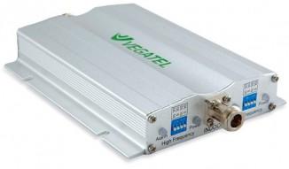 Репитер GSM VEGATEL VT-900E/1800