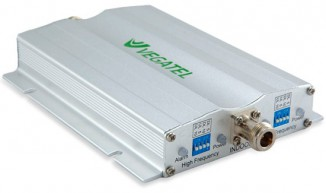 Репитер GSM VEGATEL VT-900E/3G