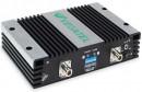 Репитер GSM VEGATEL VT2-1800MS