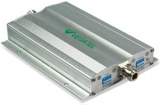 Репитер 3G VEGATEL VT2-3G