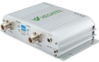 Репитер GSM VEGATEL VT2-900E