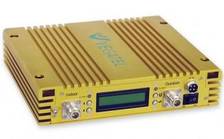 Репитер GSM VEGATEL VT3-1800