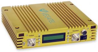 Репитер 3G VEGATEL VT3-3G