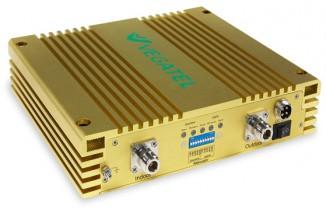 Репитер GSM VEGATEL VT3-900E