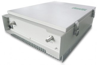 Репитер GSM VEGATEL VT5-900E