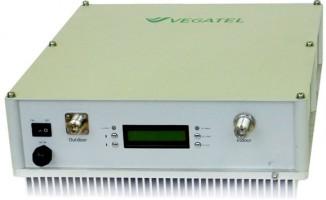 Бустер  VEGATEL VTL33-900