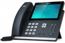 SIP-телефон  Yealink SIP-T55A