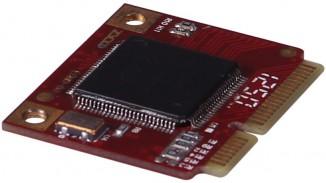Модуль Zycoo 32EC