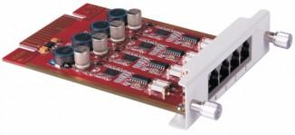 Модуль Zycoo 4FXS