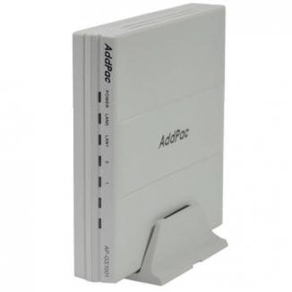 VoIP-GSM шлюз  AddPac AP-GS1001B