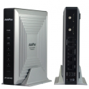 VoIP-GSM шлюз  AddPac AP-GS1002C