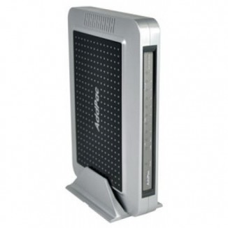 VoIP-GSM шлюз  AddPac AP-GS1004A
