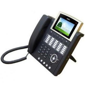SIP-телефон AddPac AP-IP300
