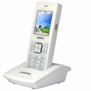 Wi-Fi SIP-телефон AddPac AP-WP100