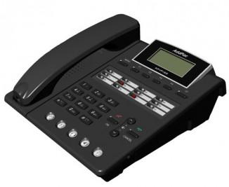 SIP-телефон AddPac AP-IP120