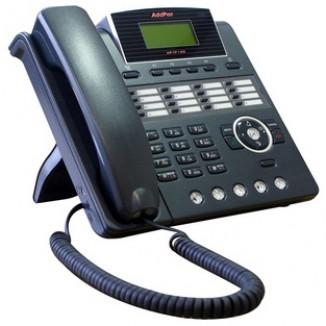 SIP-телефон AddPac AP-IP160