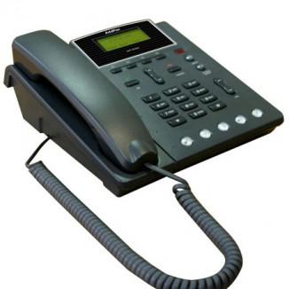 SIP-телефон AddPac AP-IP90