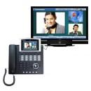 IP-видеотелефон AddPac AP-VP250