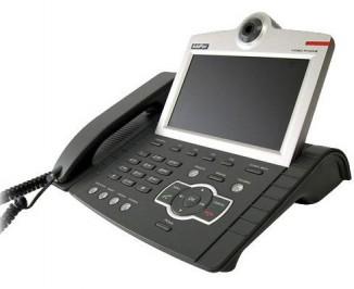 IP-видеотелефон AddPac AP-VP300