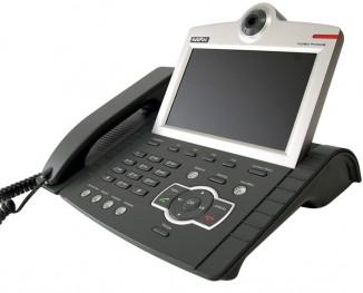 IP-видеотелефон AddPac AP-VP350