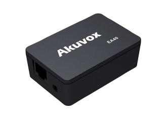 Адаптер для беспроводной гарнитуры Akuvox EA40
