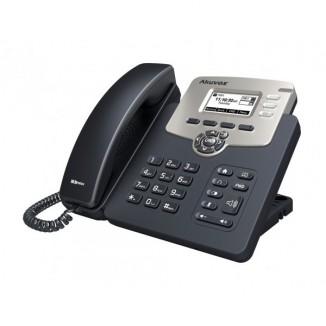 IP-телефон Akuvox SP-R52