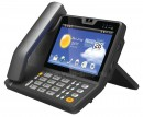 IP-видеотелефон Akuvox VP-R47P
