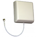 Антенна всепогодная PicoCell AP-800/2700-10/15 OD
