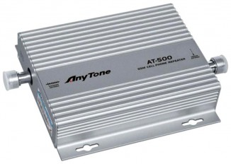 Ретранслятор AnyTone AT-500
