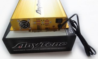 Репитер 3G AnyTone AT-6100GW