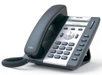 IP-телефон Atcom A10