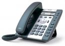 IP-телефон Atcom A20