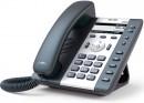 WiFi-телефон (Wi-Fi 802.11bgnac 2,4 и 5ГГц) Atcom A20WAC