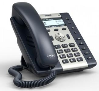 IP-телефон Atcom A21