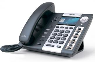 WiFi-телефон Atcom A48W