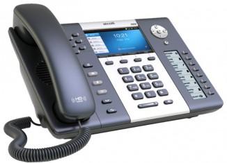 WiFi-телефон Atcom A68W
