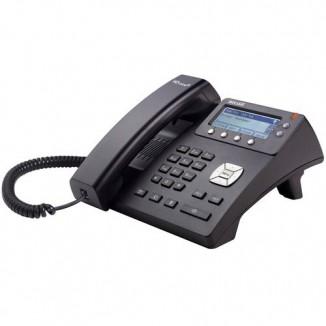SIP-телефон Atcom AT-820
