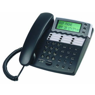 SIP-телефон Atcom AT530RU