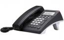 SIP-телефон (РОЕ) Atcom AT610P